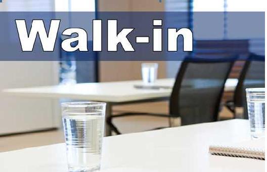 Walkin Jobs for Freshers Jobs | Montek All India Career Help